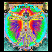 Project X by Electro Illusion