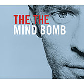 Mind Bomb by The The