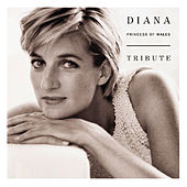 Diana Princess Of Wales Tribute von Various Artists