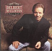 Room To Breathe by Delbert McClinton