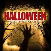 Halloween Film Theme Classics by Various Artists