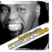 Motivation Too by Various Artists