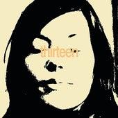 Thirteen EP by DJ ESP Woody McBride