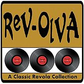 Revolva by Various Artists