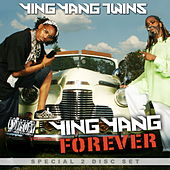 Ying Yang FOREVER by Ying Yang Twins