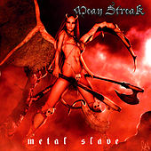 Metal Slave by Meanstreak