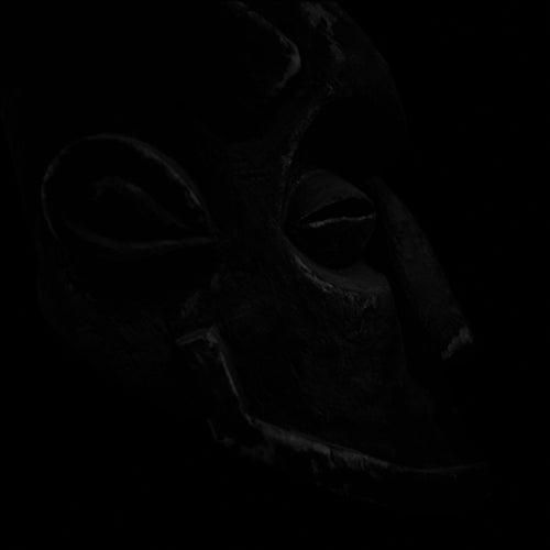 En' A-Free Ka EP by Shafiq Husayn