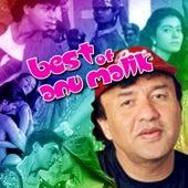 Best Of Anu Malik by Anu Malik