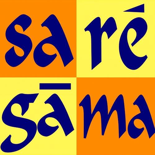 Hindi Nursery Rhymes by Preeti Sagar