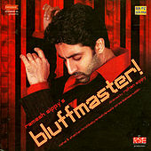 Bluffmaster! by Various Artists