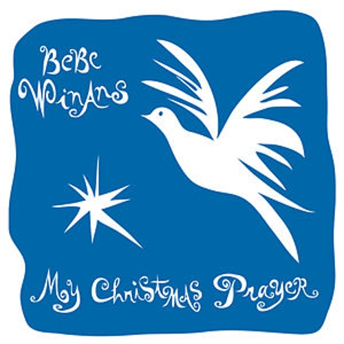 My Christmas Prayer by BeBe Winans