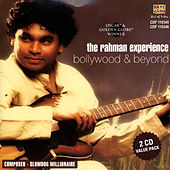 The Rahman Experience - Bollywood & Beyond by Various Artists