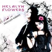 Spacefloor Romance by Helalyn Flowers