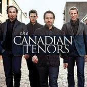 The Canadian Tenors by The Canadian Tenors