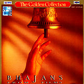 The Golden Collection - Bhajans From Films by Various Artists