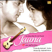 Jaana - Let's Fall In Love by Various Artists