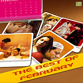 Best Of February 2007 by Various Artists