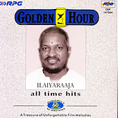 Ilayaraja's Hits by Various Artists