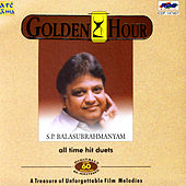 Golden Hour - Tamil Hit Duets by Various Artists