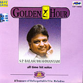 S P Balasubramanyam -  All Time Hit Solos by S.P. Balasubramanyam