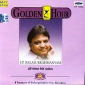 S P Balasubramanyam -  All Time Hit Solos by S.P. Balasubramanyam