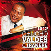 Best Of Chucho Valdés e Irakere El by Irakere