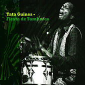 Tata Guines Best Of Vol. 2 by Various Artists