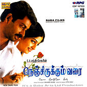 Nenjirukkum Varai / Pattellam Pudhusu (Tamil Film) by Various Artists