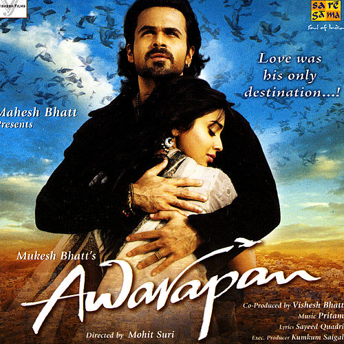 Awarapan by Various Artists