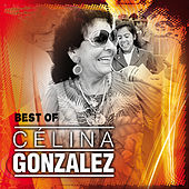 Celina Gonzalez Best Of by Celina Gonzalez