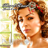 Look 4 Me (EP) by Hard Kaur