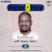 Iliya Raja All Time Hits by Various Artists