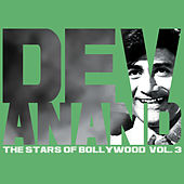 Dev Anand - The Stars Of Bollywood - Vol. 3 by Various Artists