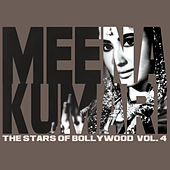 Meena Kumari - The Stars Of Bollywood - Vol. 4 by Various Artists
