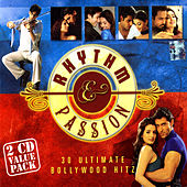 Rhythm & Passion by Various Artists