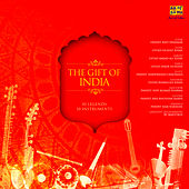 Gift Of India Vol. 5 by Various Artists