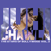 Juhi Chawla - The Stars Of Bollywood - Vol. 2 by Various Artists