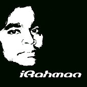 iRahman - 15 Essential Tracks: Vol. 1 Tamil by A.R. Rahman