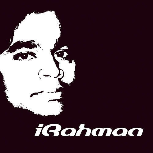 iRahman - 15 Essential Tracks: Vol. 2 Hindi by Various Artists
