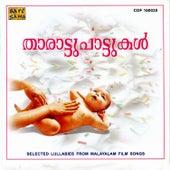 Tharattupattukal by Various Artists