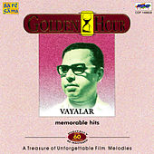 Golden Hour - Vayalar(29) by Various Artists