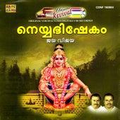 Revival : Neyyabhishekam :  Jaya Vijaya by Jaya - Vijaya