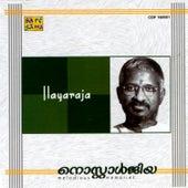 Nostalgia : Ilayaraja by Various Artists