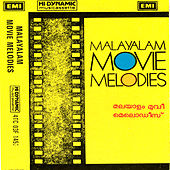 Malayalam Movie Melodies by Various Artists
