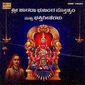 Sri Sharada Bhujanga Stothram & Other Devotional by Various Artists
