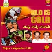 Ninna Nanna Manavu by Various Artists