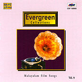 Evergreen Collections : Vol-9 by Various Artists