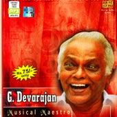 G. Devarajan: Musical Maestro by Various Artists