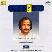 Golden Hour Romantic Poet: Sreekumaran Thampi-Mal by Various Artists