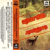 Swarna Gowri / Naaga Poojaa by Various Artists